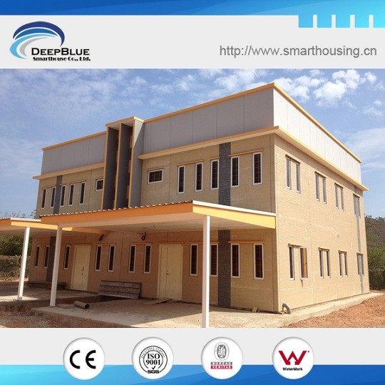 Cost efficient link house plans manufacturers cost for Cost effective homes