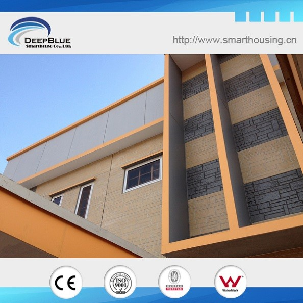 Cost Efficient Link House Plans Manufacturers Cost