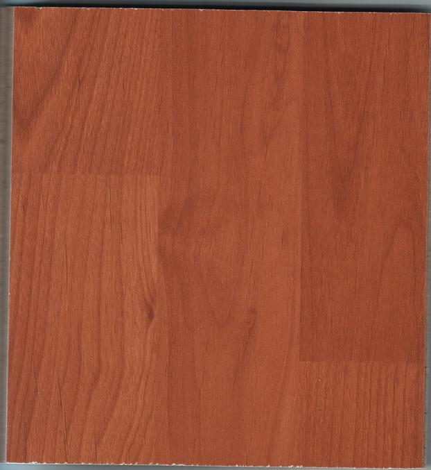 Cherry 12mm Laminate Flooring