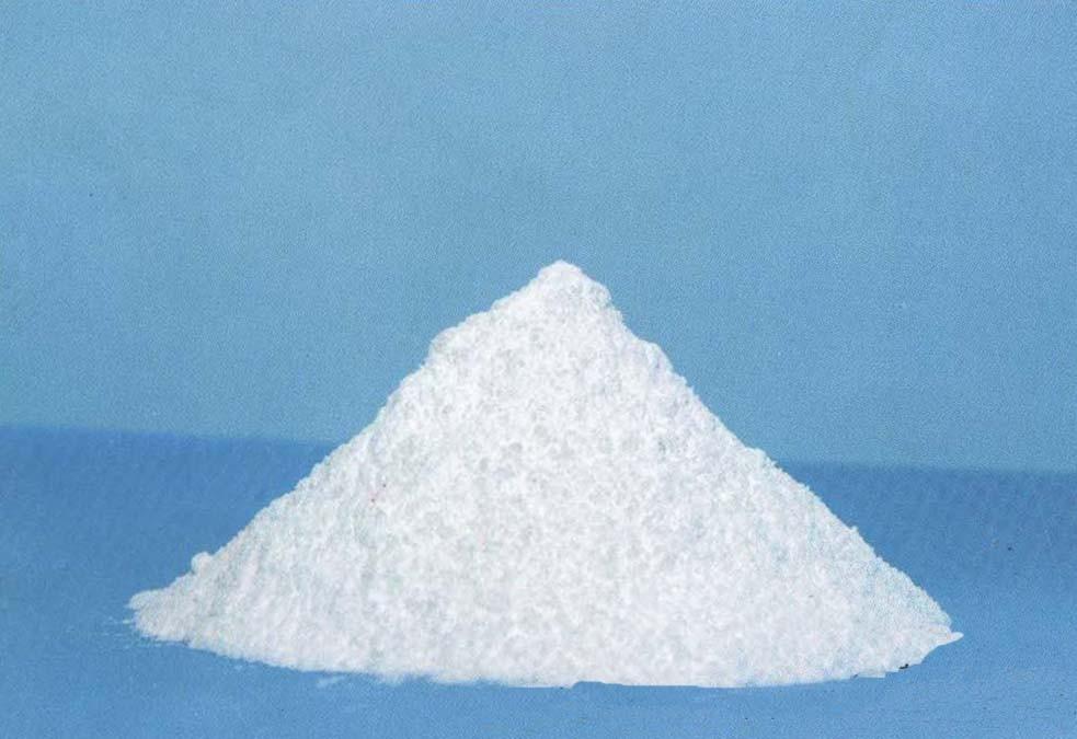 zinc carbonate,zinc carbonate msds,zinc carbonate