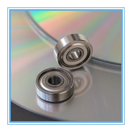 RC Helicopter Bearing