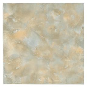Adriatico Beige Ceramic Floor 12 x 12 in