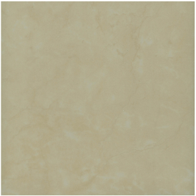 Barcelos Onix Ceramic Floor 18 x 18 in