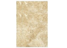 Grecia Beige Ceramic Floor 12 x 18 in