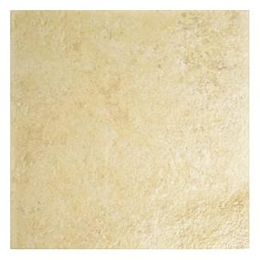 Himalaya Beige Ceramic Floor 12 x 12 in