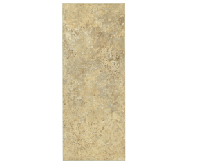 Imperial Beige Ceramic Floor 8 x 20 in