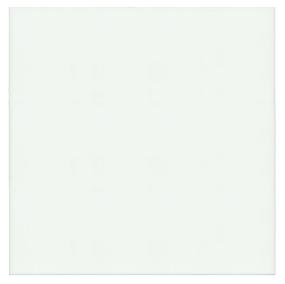 Imperial Bianco Ceramic Floor 12 x 12 in