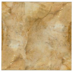 Isla Ceramic Floor 17 x 17 in