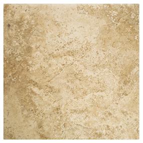 Palmas Ceramic Floor 16.3 x 16.3 in