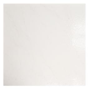 Tebas Ceramic Floor 12.5 x 12.5 in