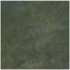 Urban Negro Ceramic Floor 18 x 18 in