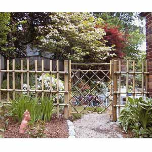 Design bamboo fence manufacturersdesign bamboo fence exporters design bamboo fence workwithnaturefo