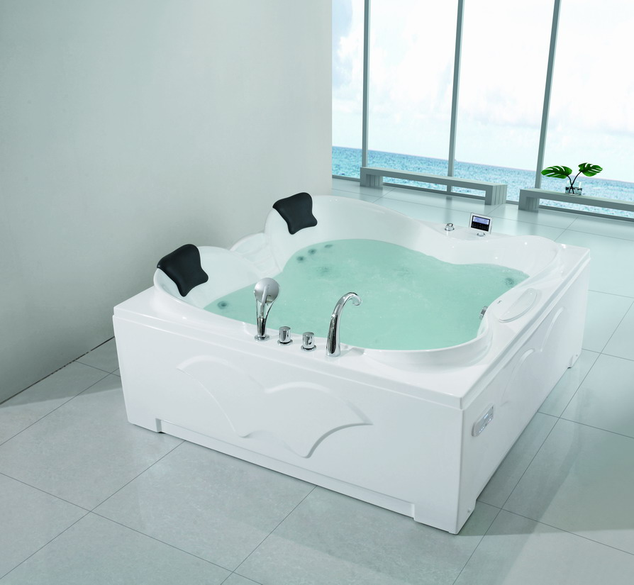 Whirlpool Tub 2 Person Online Image Arcade