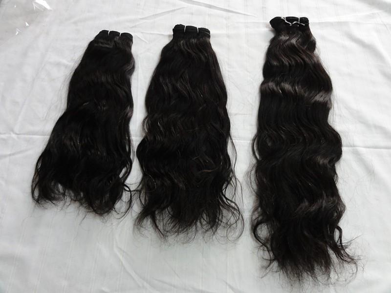 brazilian virgin hair natural wave 14