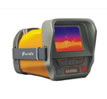 GUIDIR%C2%AEIR1190 Firefighting Thermal Imaging System