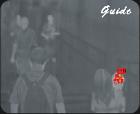 GUIDIR%C2%AEIR236 On-line IR Fever Sensing System