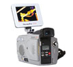 ThermoPro%E2%84%A2 TP8 Top-end IR Thermographic Camera