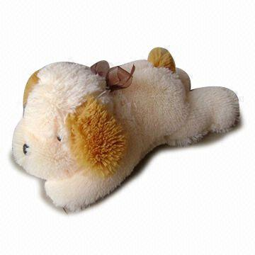 Baby Soft Toy 5002