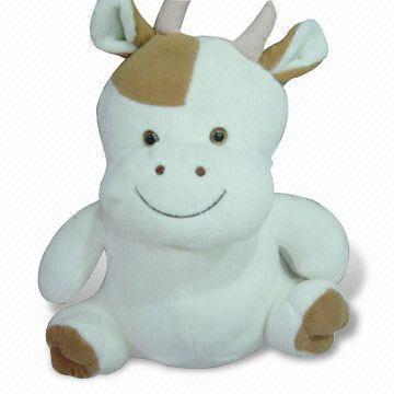 Baby Soft Toy 5004
