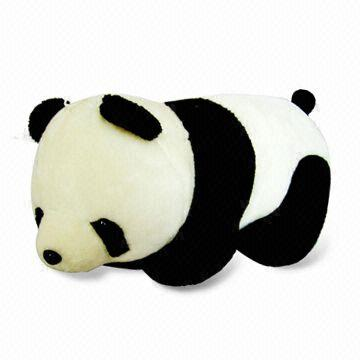 Baby Soft Toy 5012