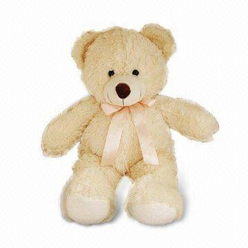 Baby Soft Toy 5013