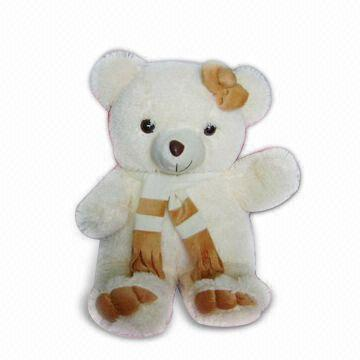 Baby Soft Toy 5014