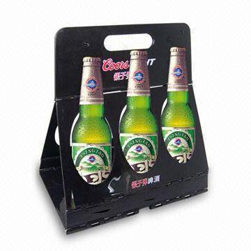 Beer Holder 2001