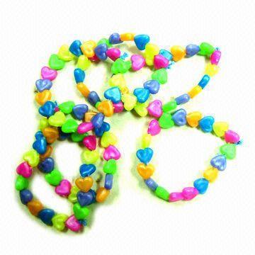 Colorful Bracelet 3001