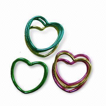 Colorful Bracelet 3002