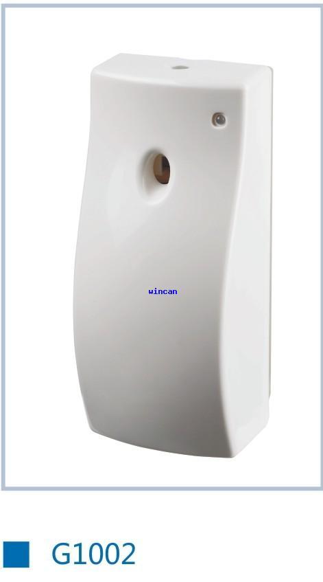 automatic fragrance dispenser G1002