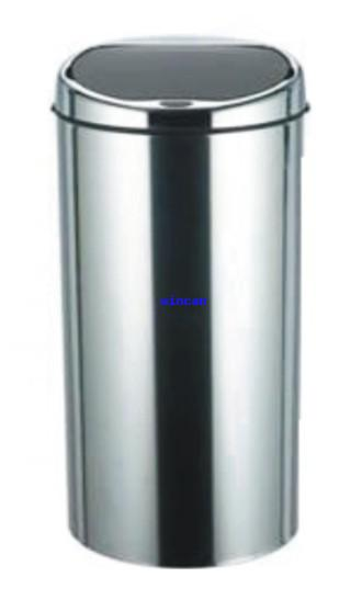 sensor trash can ,sensor dustbin ,L1001-10L