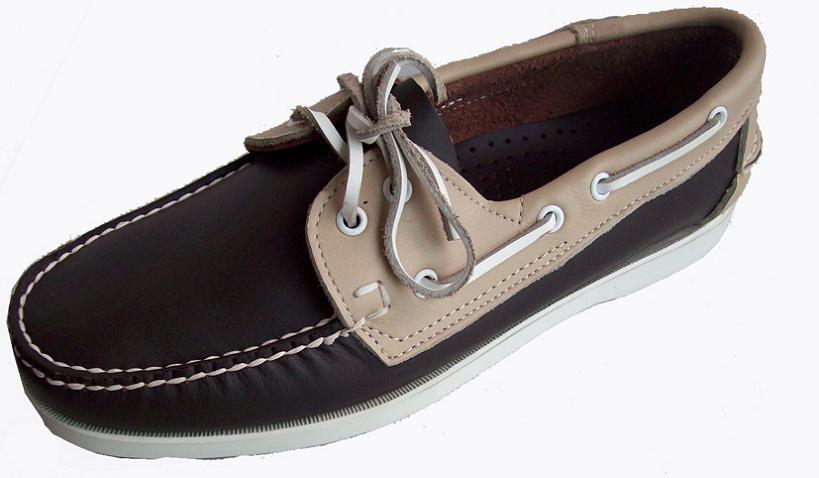 Men's Casual Shoe Boat Shoe 008 manufacturers,Men's Casual Shoe ...