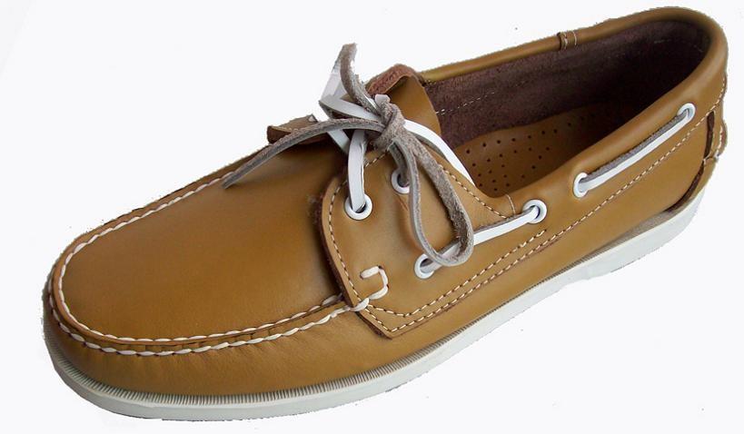 Men's Casual Shoe Boat Shoe 014 manufacturers,Men's Casual Shoe ...