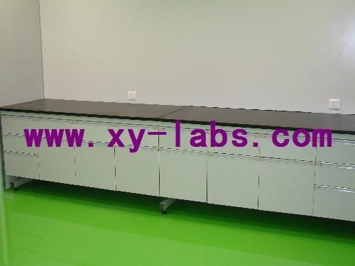 Lab Side Top