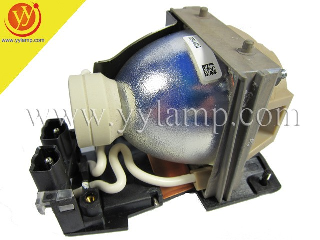 Replacement Lamp For Dell3200mp Projector Manufacturers