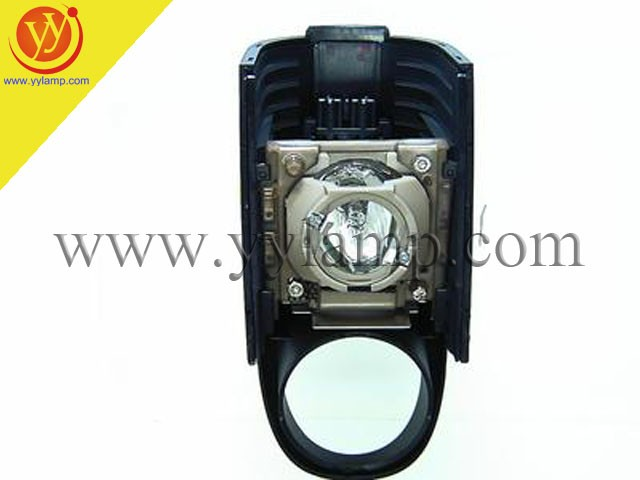 Replacement Projector Lamp L1621A for mp3130