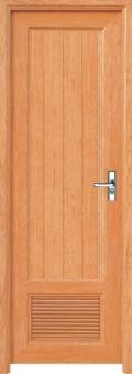 Bathroom Doors Plastic upvc bathroom door manufacturers,upvc bathroom door exporters,upvc