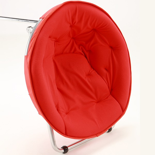 new kids ball chair manufacturers new kids ball chair exporters new kids ball chair suppliers. Black Bedroom Furniture Sets. Home Design Ideas