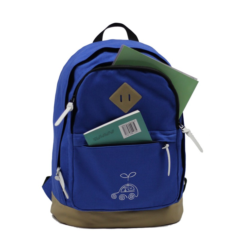 cool fashion student bags
