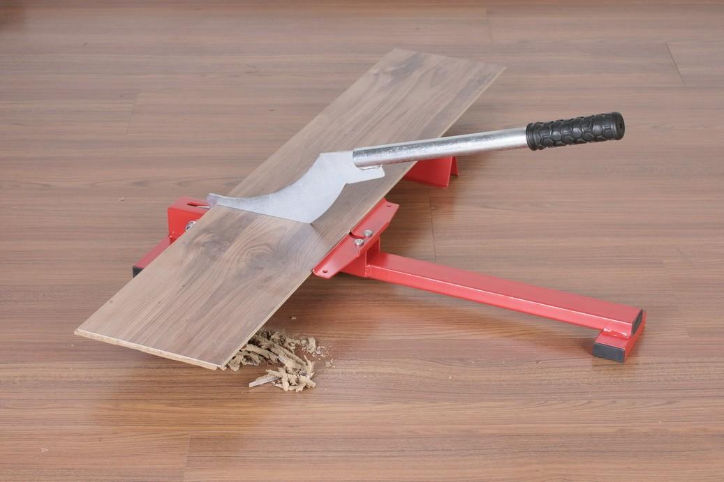 Laminate cutter   ELC-500
