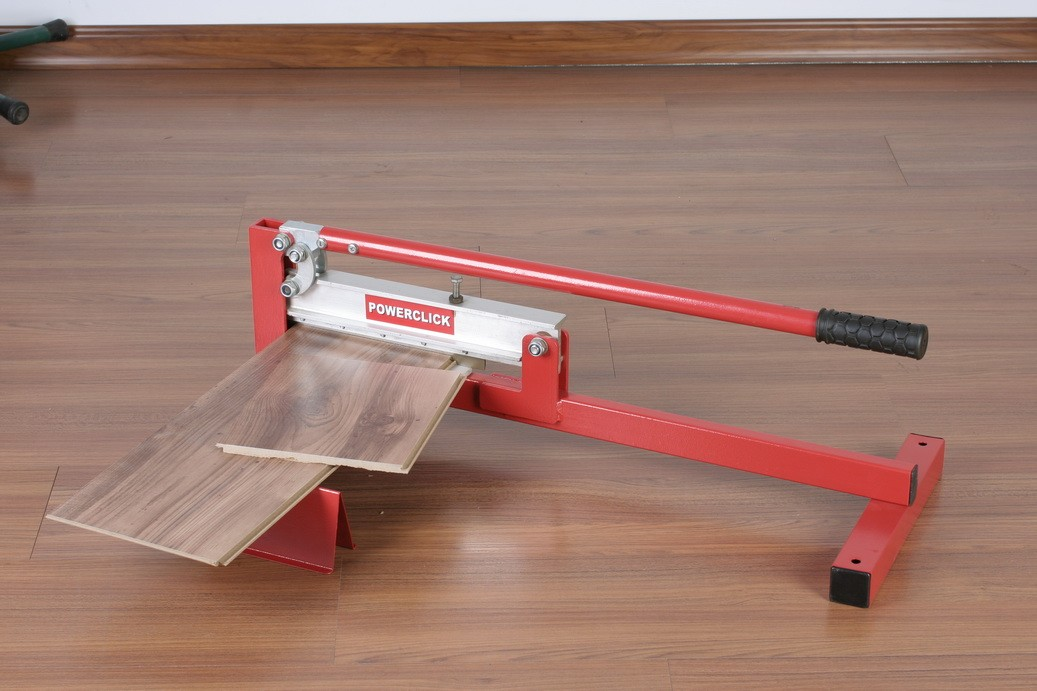 Vinyl Floor Cutter Wood Floors