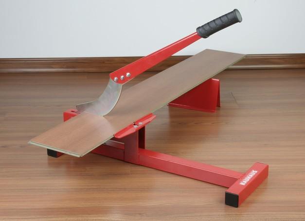 Laminate cutter  LC-200