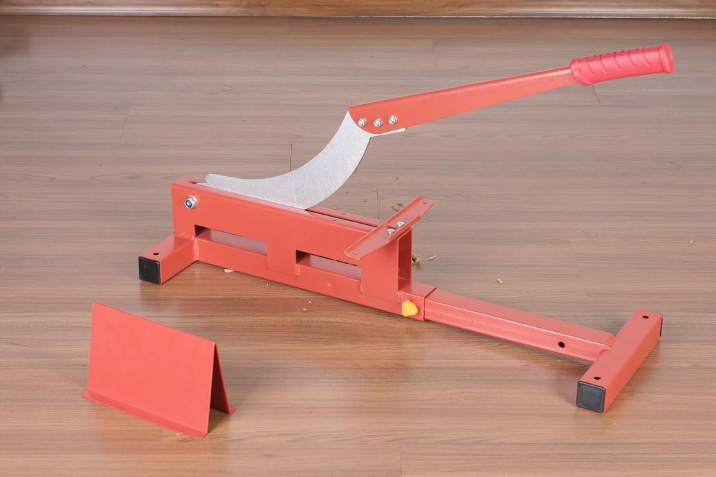 Laminate cutter  LC-330