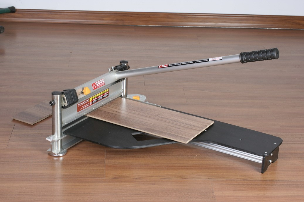 Vinyl cutter  PLC-330