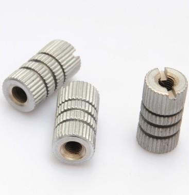 Precision metal processing 12