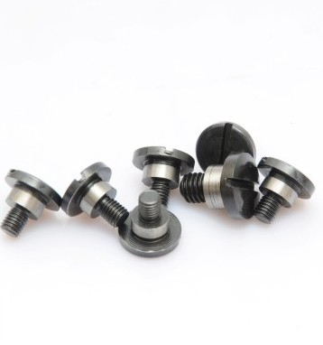 Precision metal processing 16