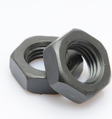 Precision metal processing 37